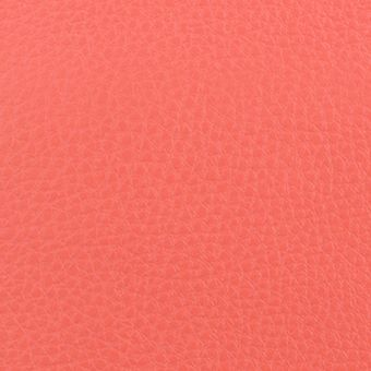 Handbags & Accessories: Anne Klein Designer Handbags: Sorbet Pink Anne Klein Perfect Tote Shopper