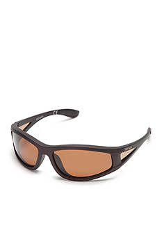 Body Glove® FL 1-B Wraparound Sunglasses