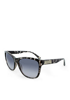 Nine West Lady Way Sunglasses