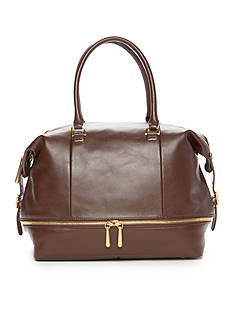 Hobo Fast Lane Satchel