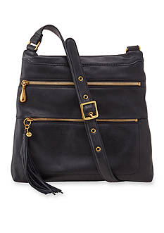 Hobo Miles Crossbody