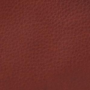 Handbags & Accessories: Hobo Designer Handbags: Brandy Hobo Miles Crossbody