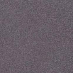 Brown Wallets: Gray Hobo Leather Fringe Flutter Wristlet