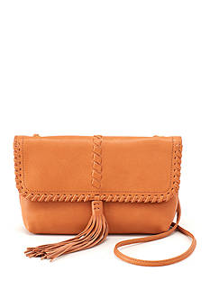 Hobo Bramble Crossbody