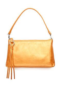 Hobo Darcy Bag