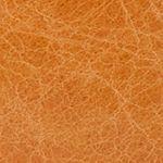 Handbags & Accessories: Hobo Handbags & Wallets: Saffron Hobo Lanie Wristlet