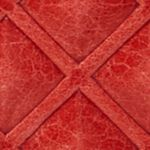 Handbags & Accessories: Hobo Designer Handbags: Diamond Embossed Grenadine Hobo Krista Wallet