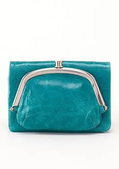 Hobo Nola Wallet