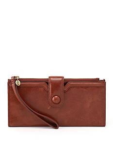 Hobo Britta Wallet