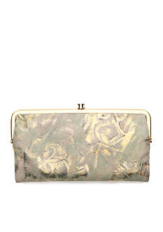 Hobo Lauren Vintage Wallet