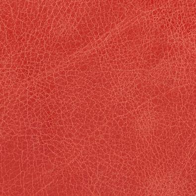 Hobo: Red Hobo Lauren Vintage Wallet