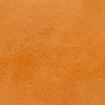 Discount Designer Handbags: Yellow Hobo Lauren Vintage Wallet