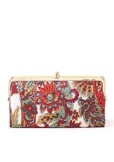 Hobo Lauren Vintage Wallet
