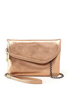 Hobo Daria Convertible Bag