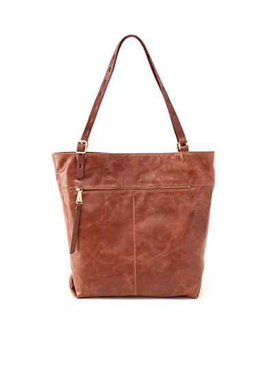 Handbags Amp Accessories Hobo Handbags Amp Wallets Belk