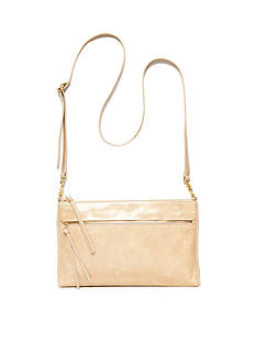 Hobo Hadlee Crossbody