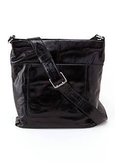 Hobo Reghan Crossbody Bag