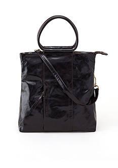 Hobo Suzen Crossbody Bag