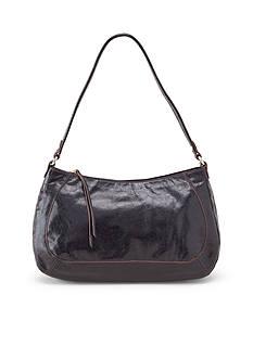 Hobo Rylee Shoulder Bag