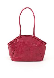 Hobo Emmaline Shoulder Bag