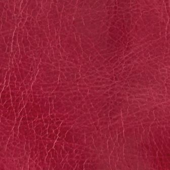 Handbags & Accessories: Hobo Designer Handbags: Red Hobo Leather Adrian Crossbody