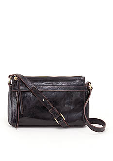 Hobo Tobey Crossbody