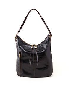 Hobo Merrin Convertible Shoulder Bag