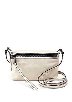 Hobo Alexis Mini Crossbody Bag