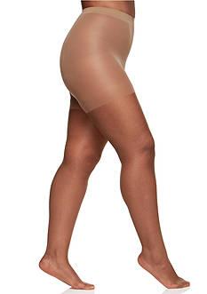 Berkshire Hosiery Ultra Sheer Panty Hose