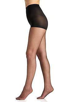 Berkshire Hosiery Ultra Sheer Pantyhose