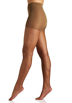 Berkshire Hosiery Ultra Sheer Pantyhose