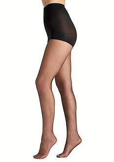 Berkshire Hosiery Shimmers Panty Hose