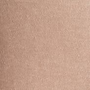 Women's Hosiery & Socks: Pantyhose: Black Berkshire Hosiery The Bottom's Up Pantyhose