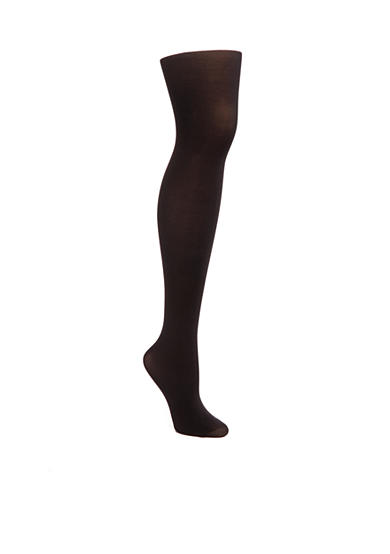 Berkshire Hosiery Bottoms Up Tights