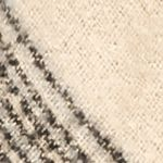 New Directions Handbags & Accessories Sale: Desert Taupe New Directions Boucle Border Wrap