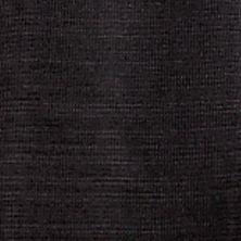 Juniors: Accessories Sale: Black Cejon Lurex Shimmer Wrap