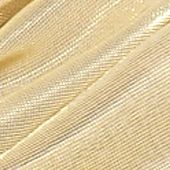 Juniors: Scarves Sale: White Gold Cejon Lurex Shimmer Wrap