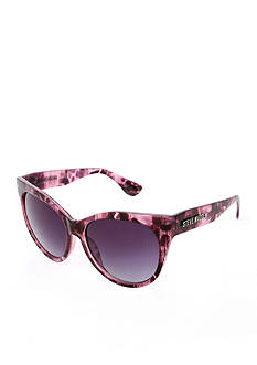 Steve Madden Cateye Sunglasses