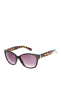 Steve Madden Square Sunglasses