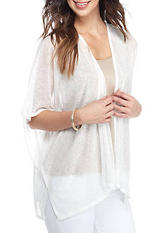Cejon Solid Light Weight Coverup