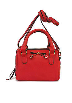 Jessica Simpson Riley Demi Satchel