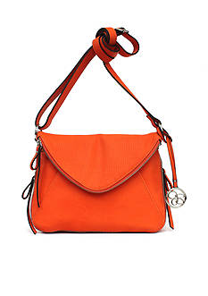 Jessica Simpson Monica Crossbody