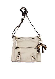 Jessica Simpson Tatianno Crossbody Bag