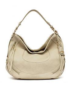 Jessica Simpson Kendal Hobo Bag
