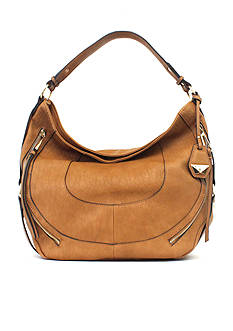 Jessica Simpson Kendall Hobo Bag