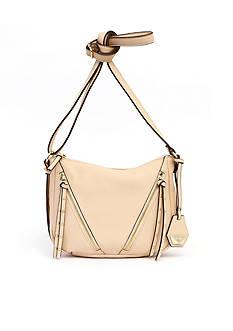 Jessica Simpson Zenia Crossbody Bag