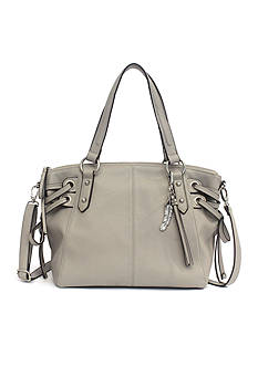 Jessica Simpson Juliette Satchel