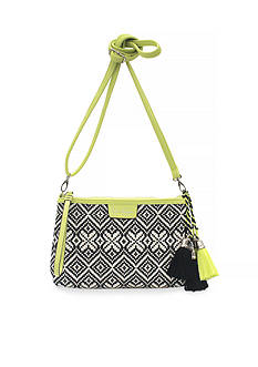 Jessica Simpson Martine Crossbody Bag