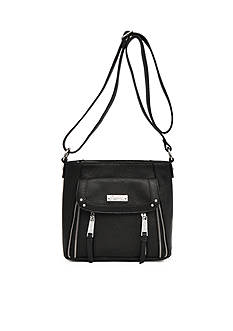 Jessica Simpson Zuri Crossbody Bag