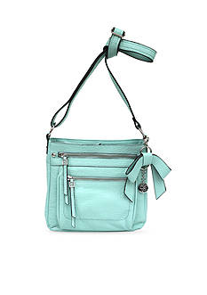Jessica Simpson Alicia Crossbody
